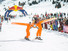 bikinggolfingsailing skiing bluetooth electric insoles remote Dr. Warm