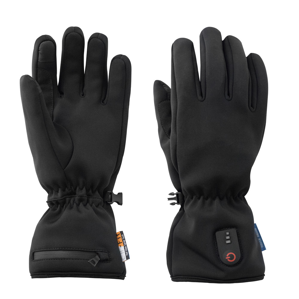 Dr. Warm gloves battery gloves for home-1