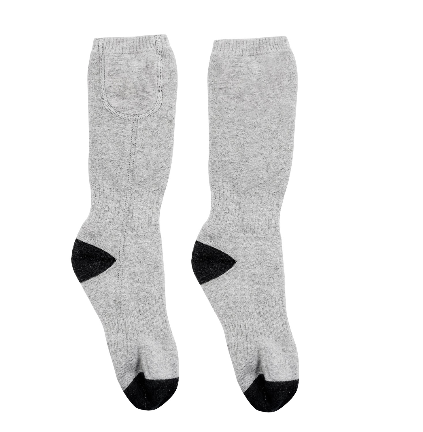 cotton battery heated socks heating keep you warm all day for winter-10