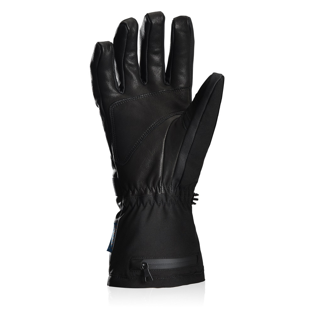 Dr. Warm best battery heated gloves-7