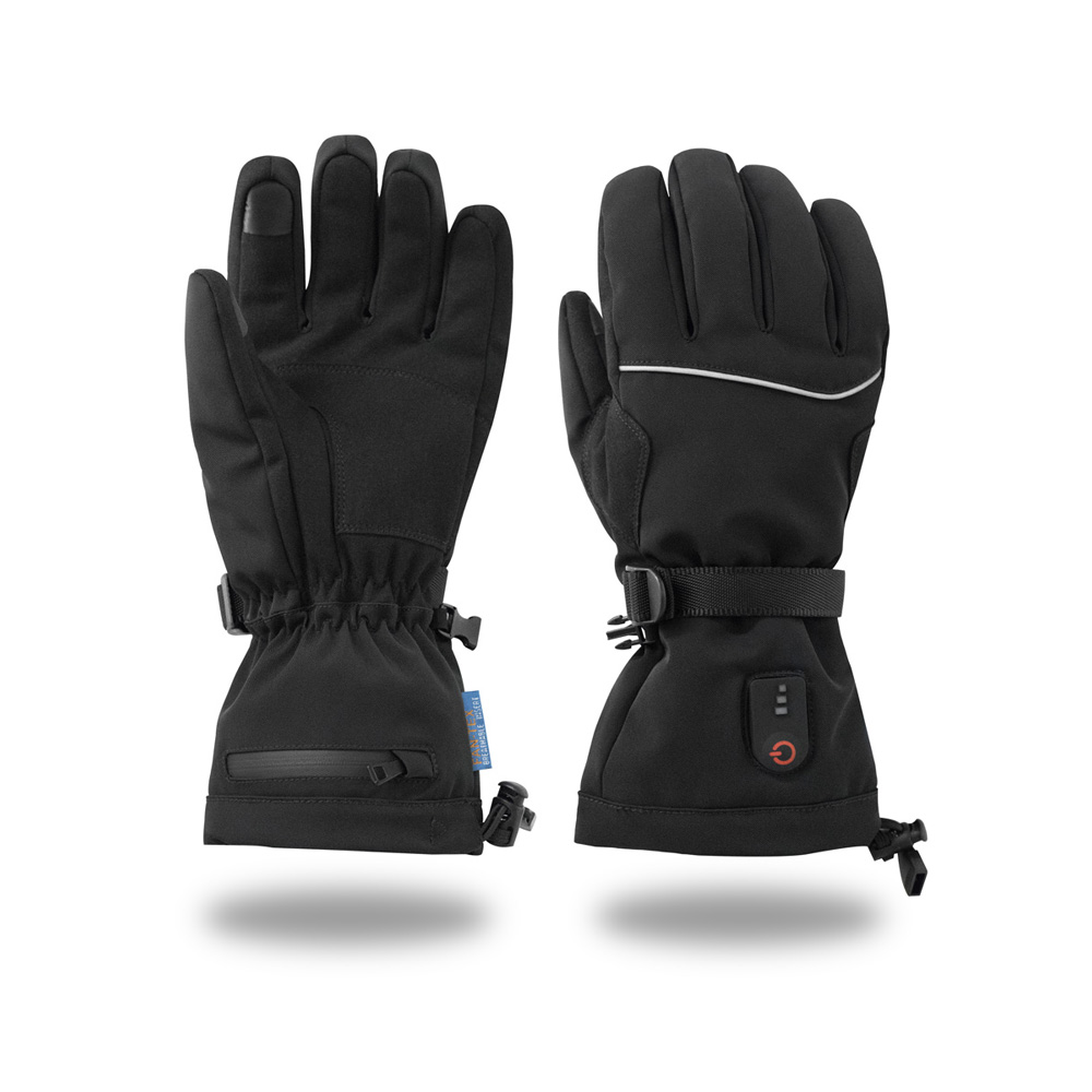 Dr. Warm online electrical hand gloves for outdoor-1