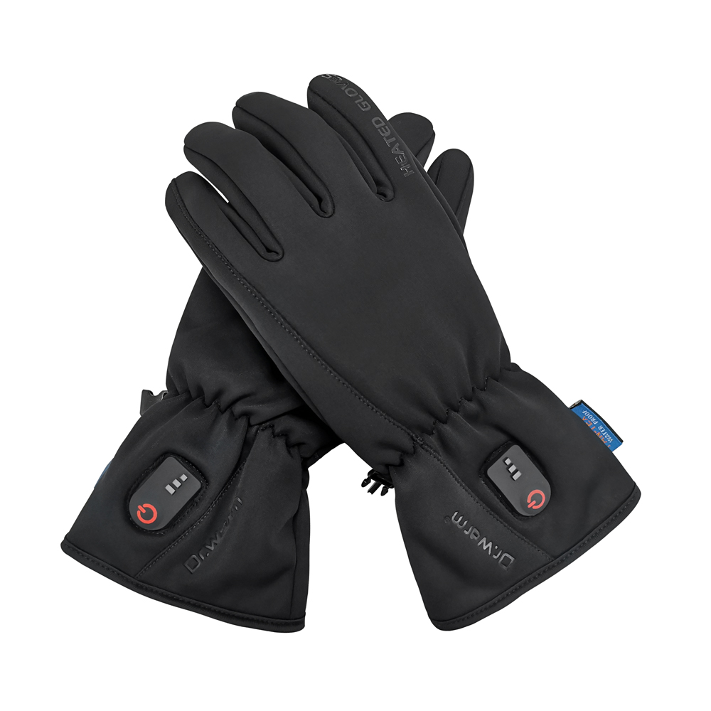 Dr. Warm winter electrical hand gloves for home-3