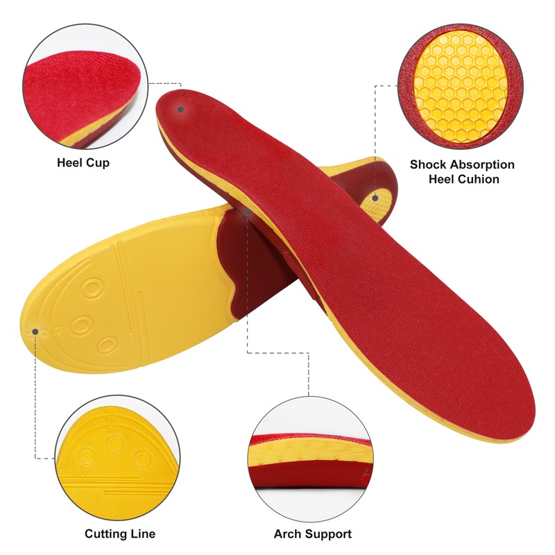 Dr. Warm rechargeable best heated insoles with cotton for outdoor-10