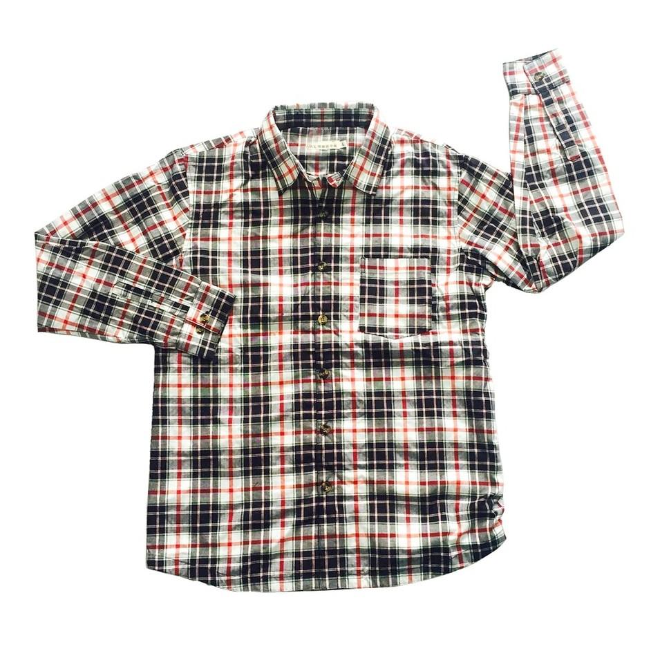 Heated Jacket grid outerwear bomber jackets men winter heated jacket