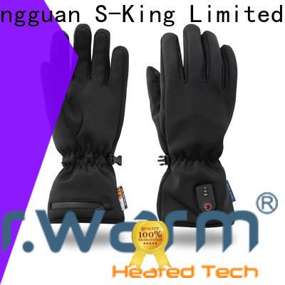 suitable electric hand warmer gloves gloves for indoor use