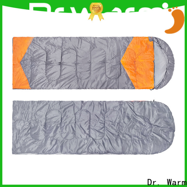 warm heated clothing electric with heel cushion design for ice house