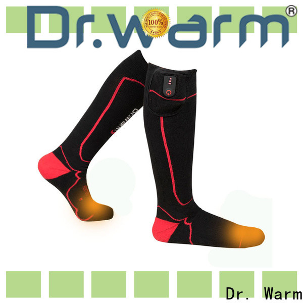 warm rechargeable electric socks warm keep you warm all day for home