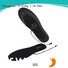 warmer battery operated insoles suit your foot shape for ice house Dr. Warm