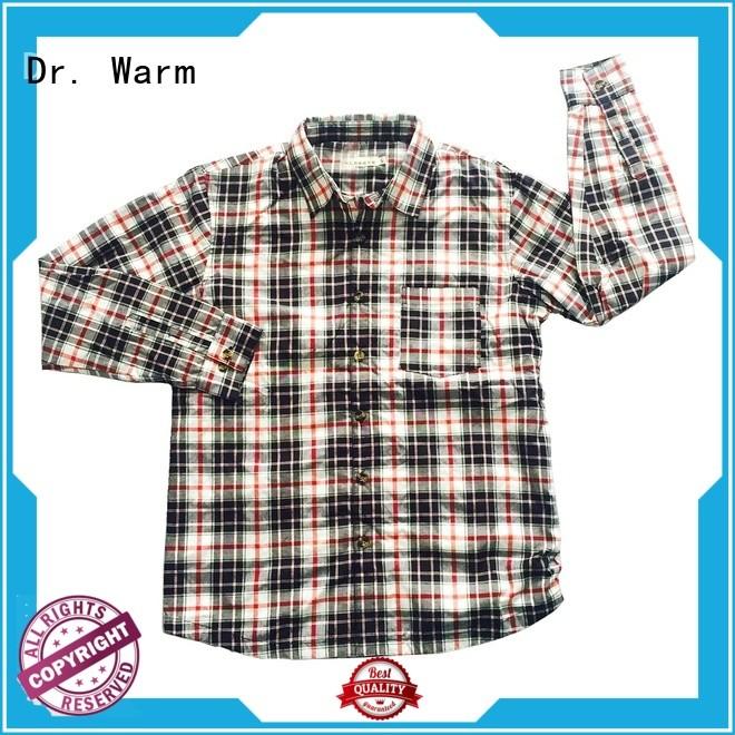mens universal heated jacket womens hunting Dr. Warm company