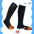 heated socks for hunting cotton for indoor use Dr. Warm