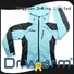 womens heated jacket hunting for ice house Dr. Warm