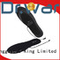 heated boot insoles winter for indoor use Dr. Warm
