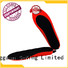 warm electric heated shoe insoles protect lasts for 3-7hours for outdoor
