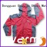 mens outdoor heated jacket womens Dr. Warm Brand