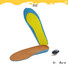 wire heat insoles for boots usb suit your foot shape for ice house