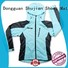 universal heated jacket uk with arch support design for home Dr. Warm