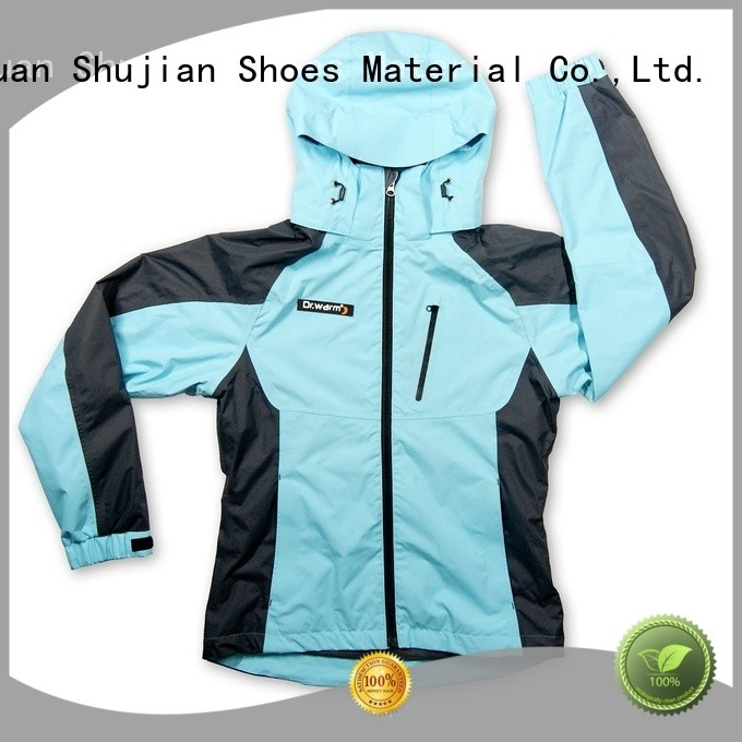 heated jacket womens universal waterproof ski Dr. Warm Brand battery powered jacket