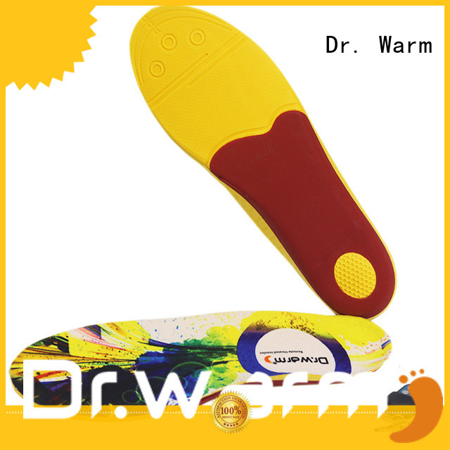 warm best heated insoles suit your foot shape for indoor use