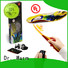 Quality Dr. Warm Brand hunting electric electric insoles