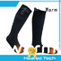 heated electric warming socks outdoor improves blood circulation for outdoor