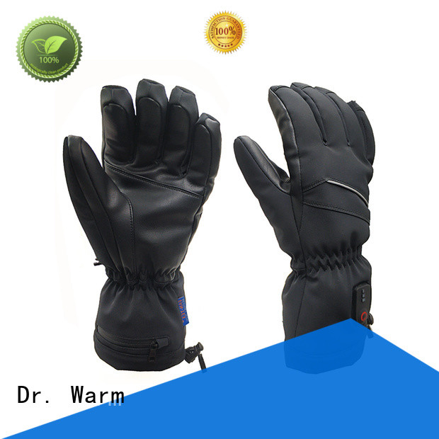 online electronic gloves sports for outdoor