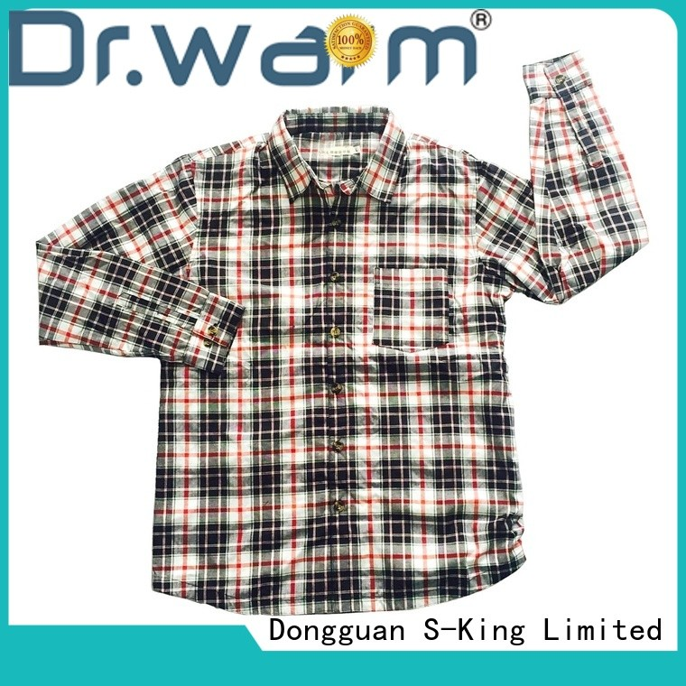 Dr. Warm jackets best heated jacket with heel cushion design for home